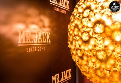 Mr.Jack - фото 1