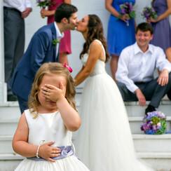 weddingplaner - свадебные аксессуары в Киеве - фото 4