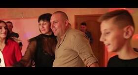 Георгий Терновенко - видеограф в Одессе - фото 1