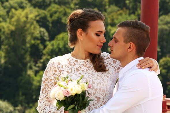 Валерія та Андрій - фото №8