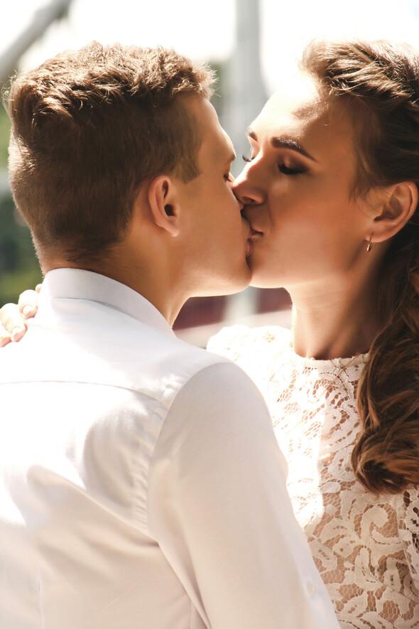 Валерія та Андрій - фото №7