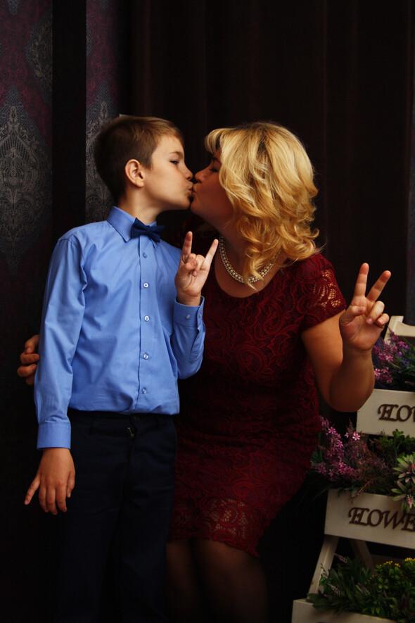 Тетяна & Андрій - фото №15