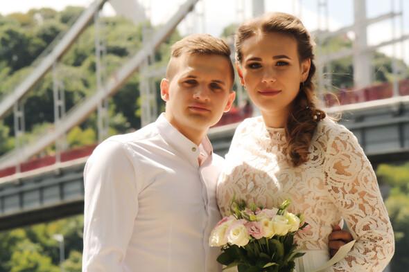 Валерія та Андрій - фото №11