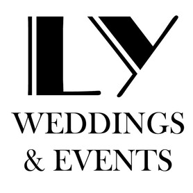LY wedding&event