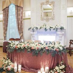 LY wedding&event - свадебное агентство в Виннице - фото 3