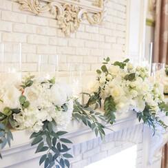 LY wedding&event - свадебное агентство в Виннице - фото 2