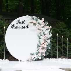 LY wedding&event - свадебное агентство в Виннице - фото 4