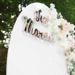 LY wedding&event - свадебное агентство в Виннице - фото 1