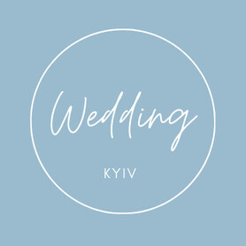 Wedding Kyiv