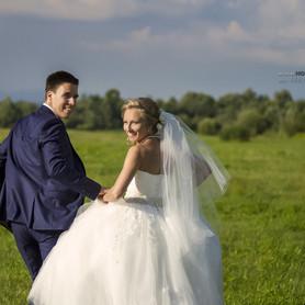 Mihael Nodyanosh - фотограф в Хусте - портфолио 5