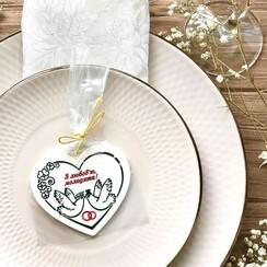Surprize.shop - свадебные аксессуары в Тернополе - фото 1