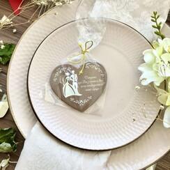Surprize.shop - свадебные аксессуары в Тернополе - фото 2