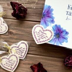 Surprize.shop - свадебные аксессуары в Тернополе - фото 4