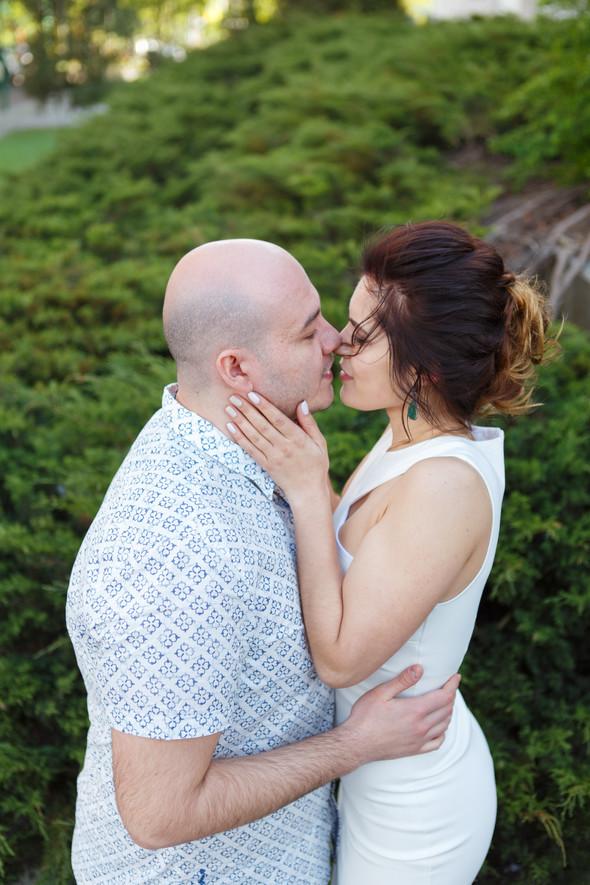 Свадьба для двоих - фото №51
