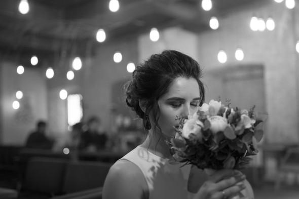 Свадьба для двоих - фото №14