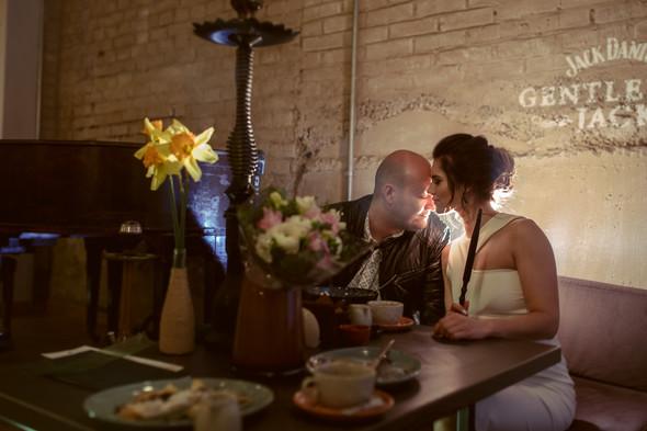 Свадьба для двоих - фото №6