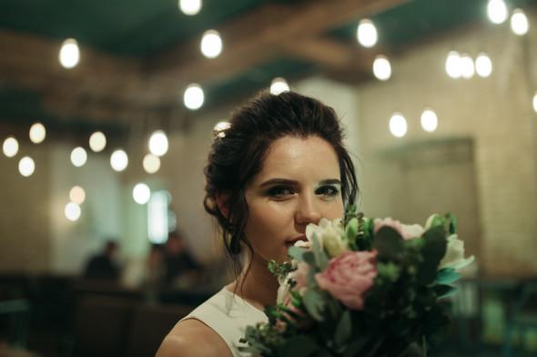 Свадьба для двоих - фото №13