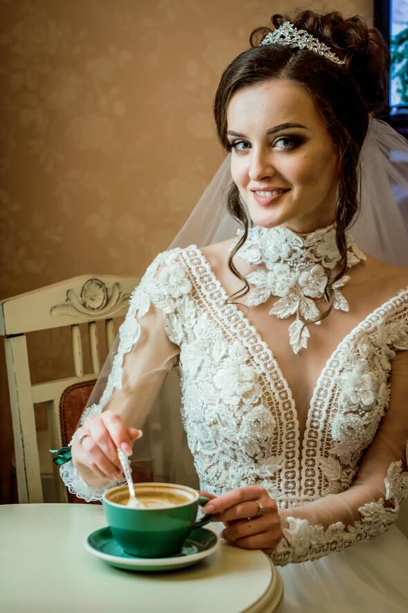 Свадьба 2020 - фото №6