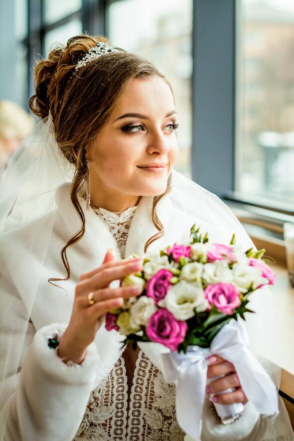 Свадьба 2020 - фото №2