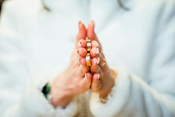 Свадьба 2020 - фото №4