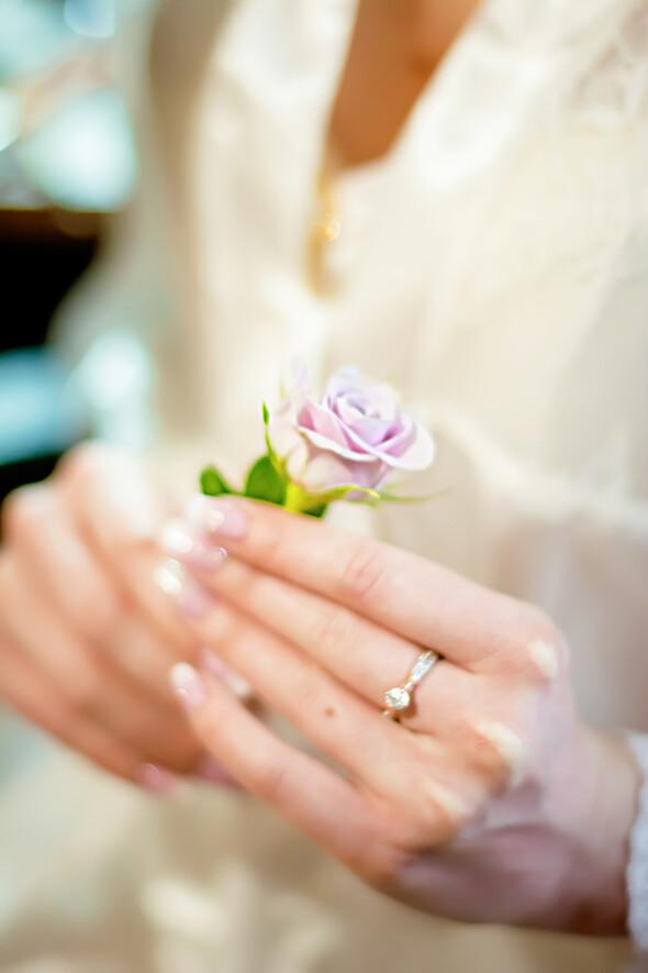 Свадьба 2020 - фото №10