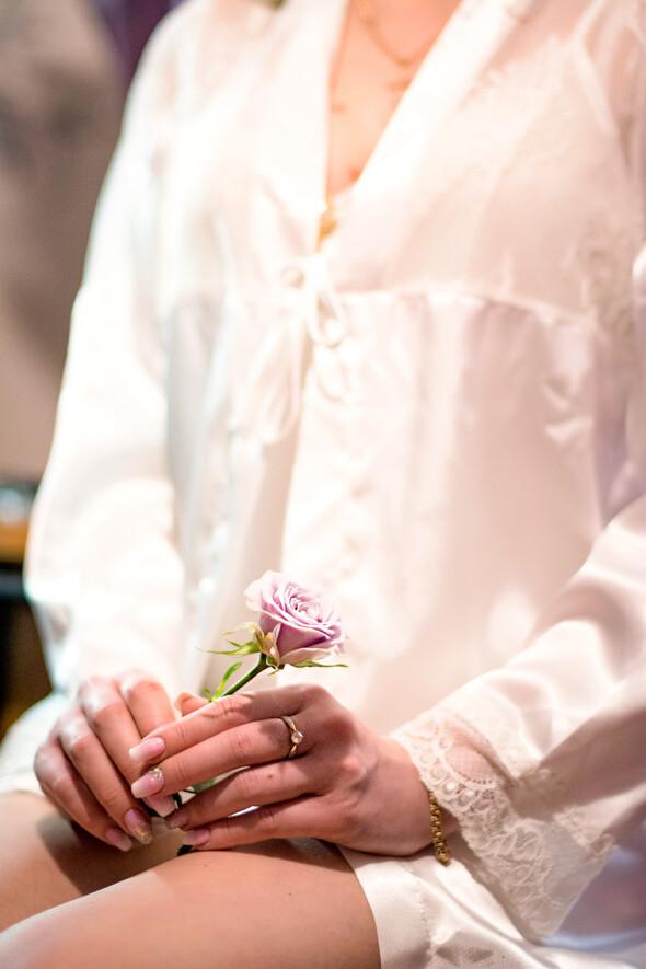 Свадьба 2020 - фото №11
