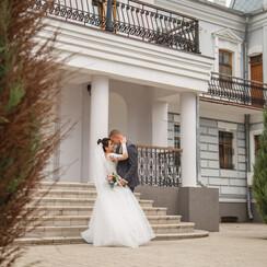 Марина Лысогор - фотограф в Сумах - фото 1