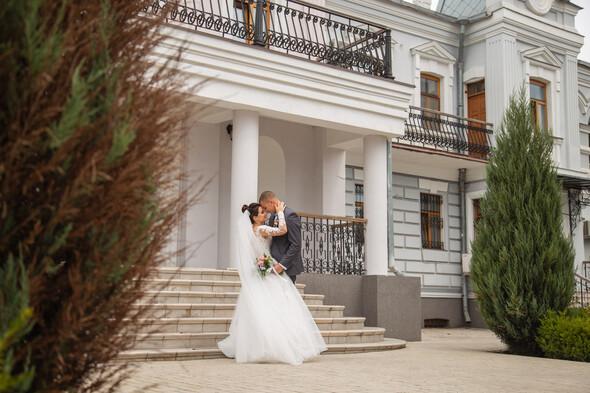 Евгений&Валерия - фото №19