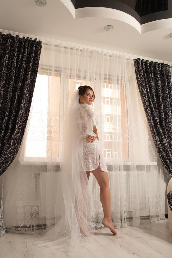 Евгений&Валерия - фото №2
