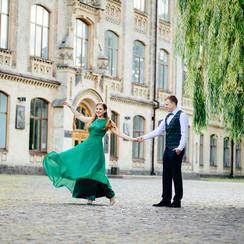 Євгенія Олексенко  - фото 2