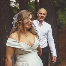Tusya Adamovich - фотограф в Харькове - портфолио 2