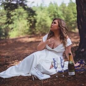 Tusya Adamovich - фотограф в Харькове - портфолио 1