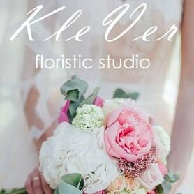 Floristic Studio
