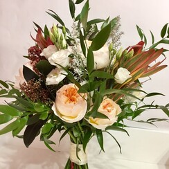 "Floristic Studio ""KleVer"" - декоратор, флорист в Киеве - фото 4"