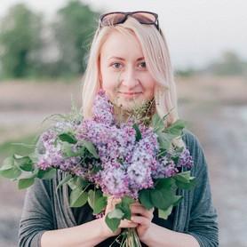 Юлия Свитла