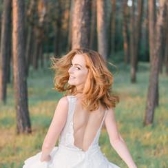 Юлия Свитла - фото 4