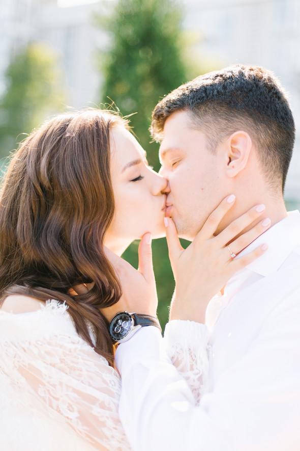 Wedding 22.09.2018 - фото №30