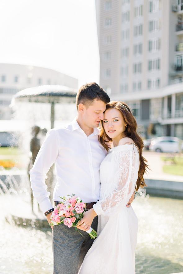 Wedding 22.09.2018 - фото №24