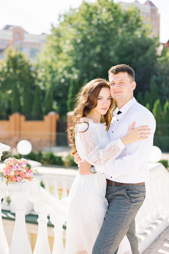 Wedding 22.09.2018 - фото №13