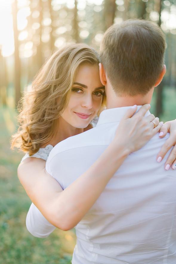 Алексей & Екатерина - фото №61