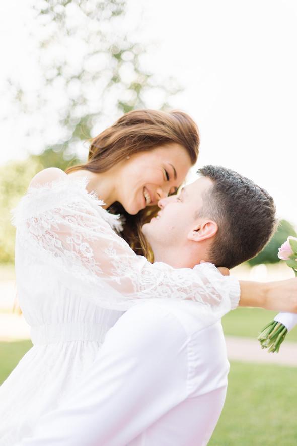 Wedding 22.09.2018 - фото №40