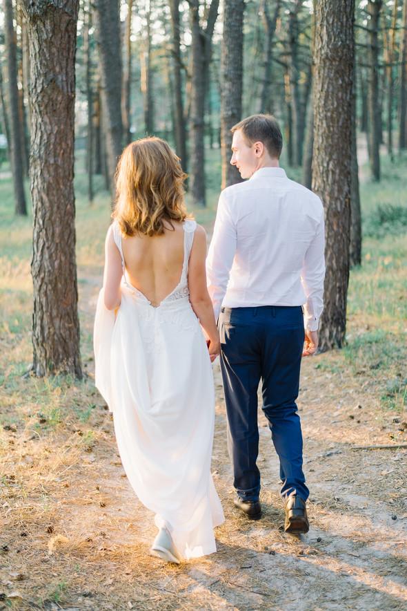 Алексей & Екатерина - фото №56