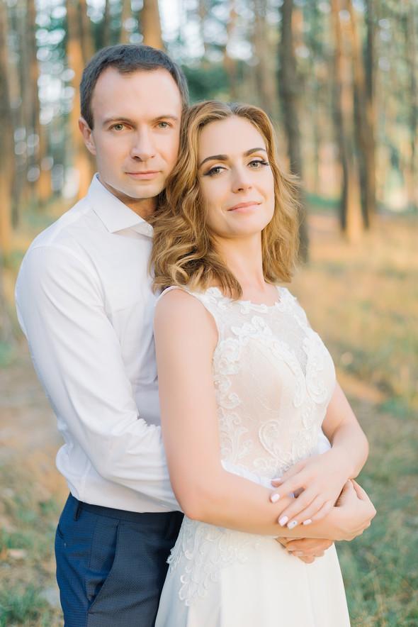 Алексей & Екатерина - фото №66