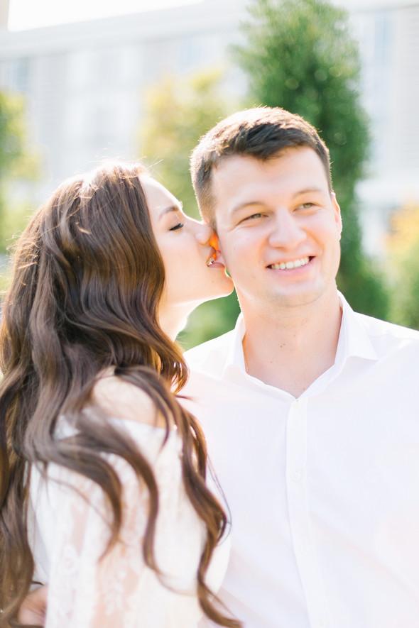 Wedding 22.09.2018 - фото №28