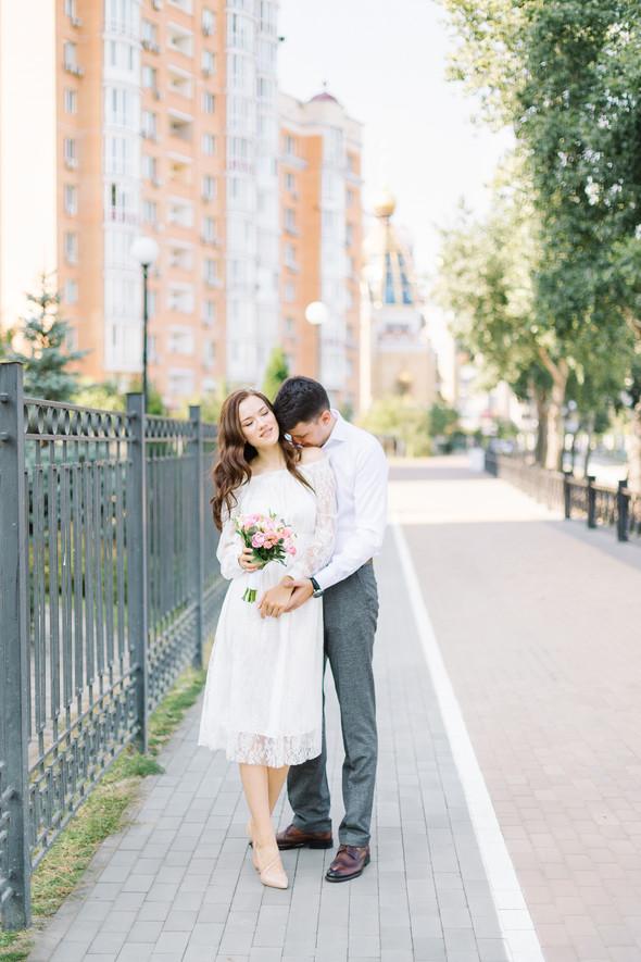 Wedding 22.09.2018 - фото №18