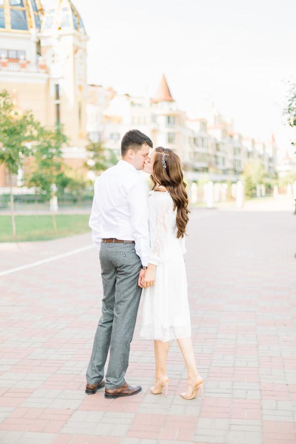Wedding 22.09.2018 - фото №33