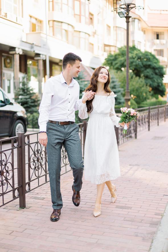 Wedding 22.09.2018 - фото №3