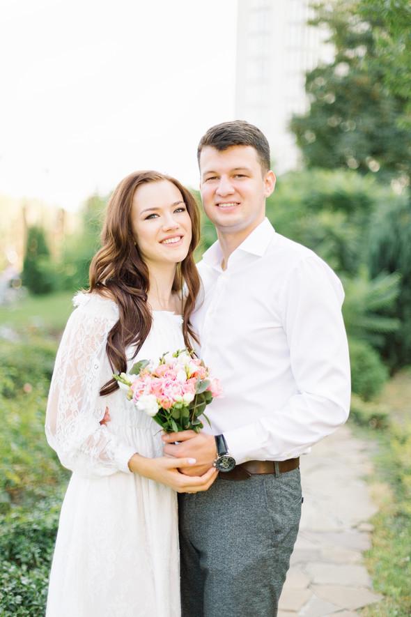 Wedding 22.09.2018 - фото №27