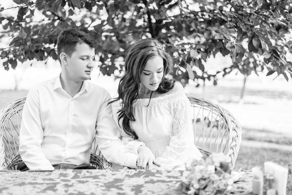 Wedding 22.09.2018 - фото №35