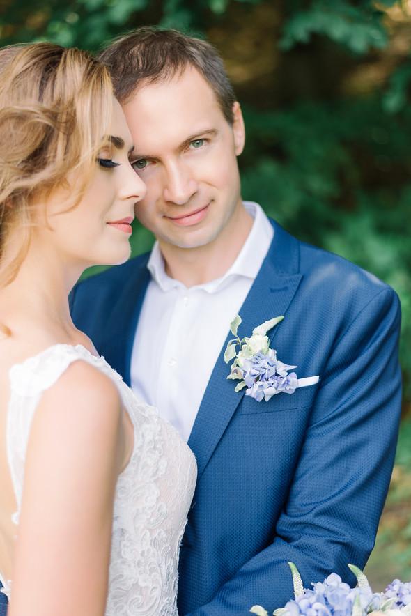 Алексей & Екатерина - фото №46